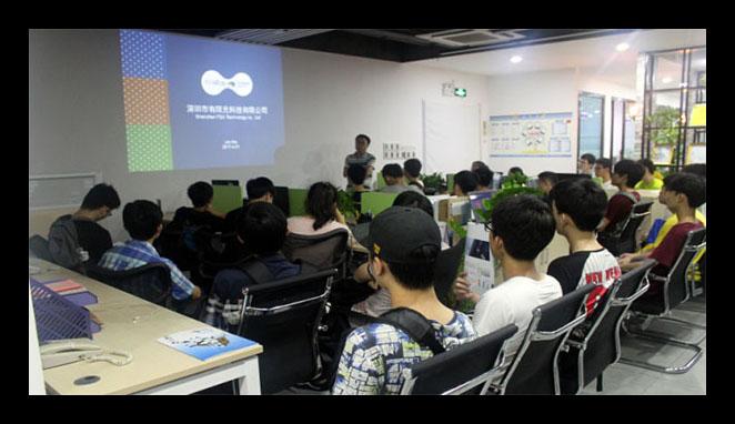 Abaqus基础培训圆满落幕——专注CAE咨询与培训,创一流品牌